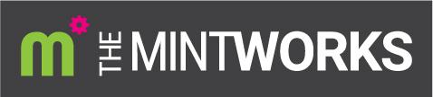 Mintworks