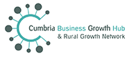 Cumbria Growth Hub Business Events
