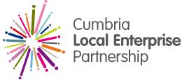 cumbria-local-enterprise-partnership