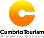cumbria-tourism