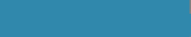 explore-logo-blue