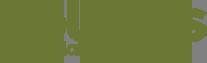 logo-golakes